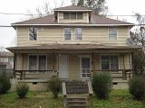 Foreclosed Home - List 100237206