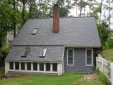 Foreclosed Home - List 100200623
