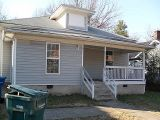 Foreclosed Home - List 100227607