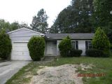 Foreclosed Home - List 100311024