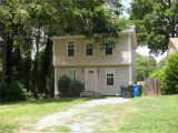 Foreclosed Home - List 100316186