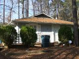Foreclosed Home - List 100216680