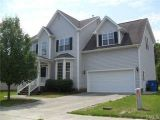 Foreclosed Home - List 100305023
