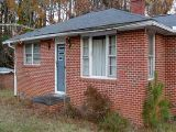 Foreclosed Home - List 100216681