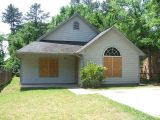 Foreclosed Home - List 100311144