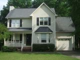 Foreclosed Home - List 100316233