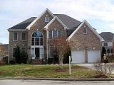 Foreclosed Home - List 100216682