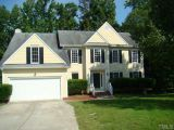 Foreclosed Home - List 100311010