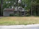 Foreclosed Home - List 100323095