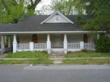 Foreclosed Home - List 100295614