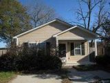 Foreclosed Home - List 100226842