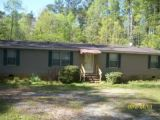 Foreclosed Home - List 100282911