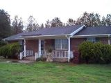 Foreclosed Home - List 100291037