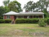 Foreclosed Home - List 100300368