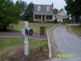 Foreclosed Home - List 100097883