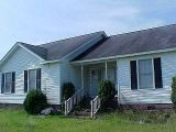 Foreclosed Home - List 100150927