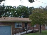 Foreclosed Home - List 100179068