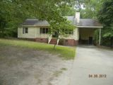 Foreclosed Home - List 100291113