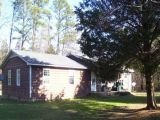 Foreclosed Home - List 100234569
