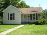 Foreclosed Home - List 100148334