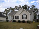 Foreclosed Home - List 100234514