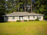 Foreclosed Home - List 100096043