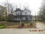 Foreclosed Home - List 100226846