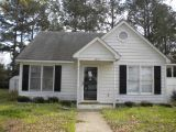 Foreclosed Home - List 100279154