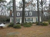 Foreclosed Home - List 100279185