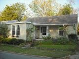 Foreclosed Home - List 100001886