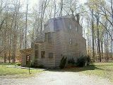 Foreclosed Home - List 100001887