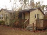 Foreclosed Home - List 100212358