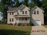Foreclosed Home - List 100148325