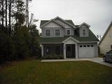 Foreclosed Home - List 100001894