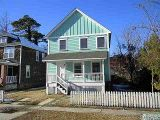 Foreclosed Home - List 100001899
