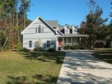 Foreclosed Home - List 100186219