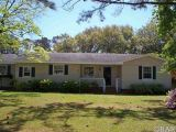 Foreclosed Home - List 100291116