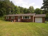 Foreclosed Home - List 100001901