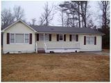 Foreclosed Home - List 100057433