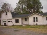 Foreclosed Home - List 100258894