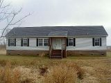 Foreclosed Home - List 100001908