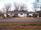 Foreclosed Home - List 100258803