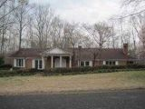 Foreclosed Home - List 100057502
