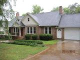 Foreclosed Home - List 100057628