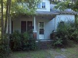 Foreclosed Home - List 100127298