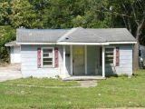 Foreclosed Home - List 100319888