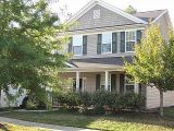 Foreclosed Home - List 100001923