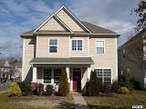Foreclosed Home - List 100001924