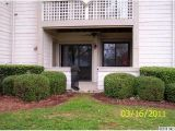 Foreclosed Home - List 100057393