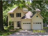 Foreclosed Home - List 100083783